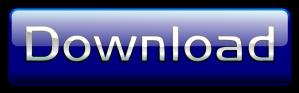 download skypes ru skachat skype besplatno dlya plansheta